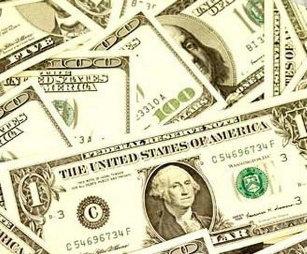 Cash loans ombudsman image 4