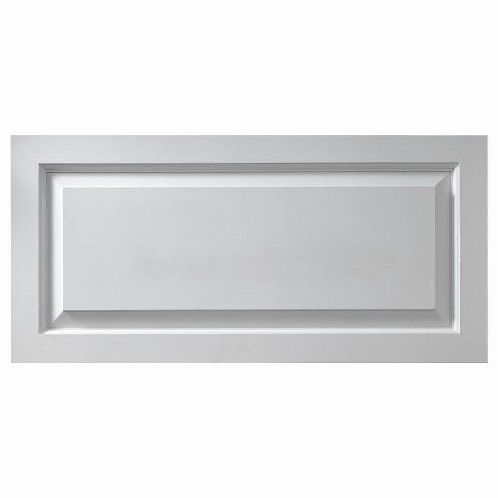 exterior window panel molding - Bing Images   Windows   Pinterest ... for Exterior Window Panels  67qdu