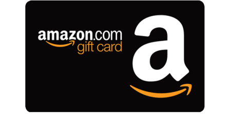Never Pay For A Kindle Book Again Use Swagbucks Arcs In The Attic Amazon Gift Card Free Amazon Gift Cards Free Amazon Products