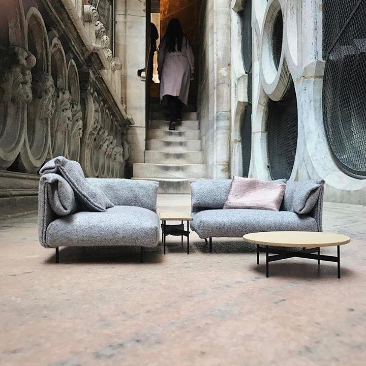 Italian Luxury Furniture Designer Furniture Singapore Da Vinci Lifestyle Living Room Inspiration Luxury Furniture Lounge Sofa