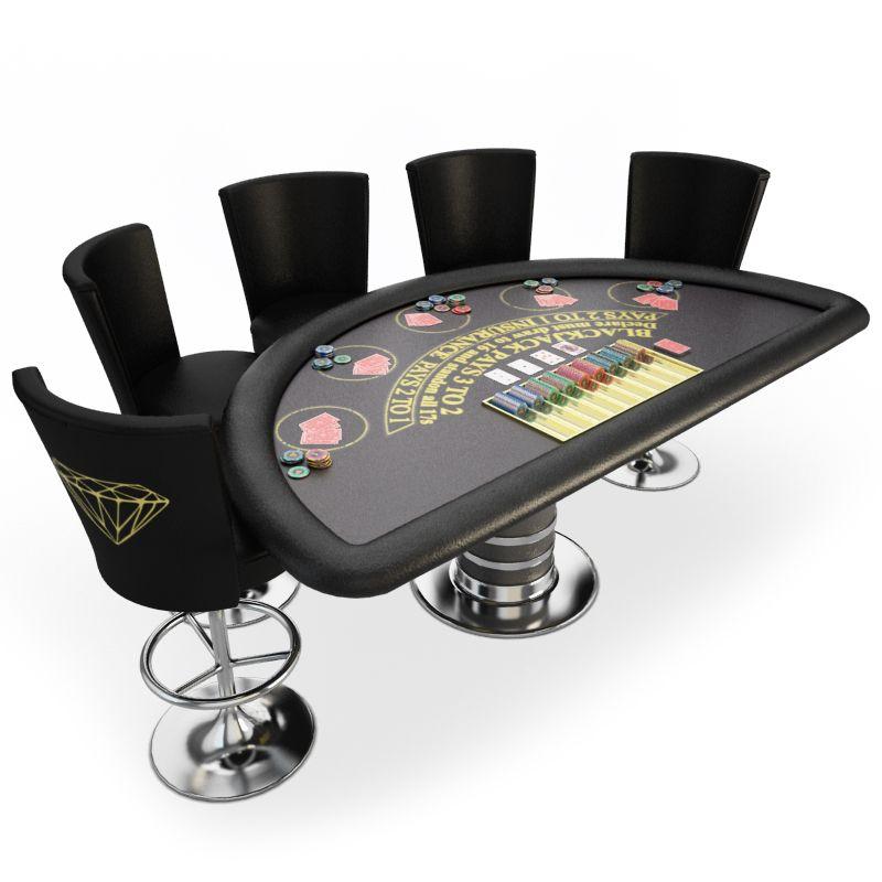 Tables de jeux casino winning money online casino