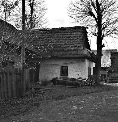 Považský Chlmec - Horné Považie
