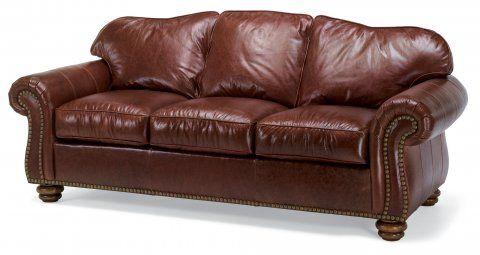 Phenomenal Bexley Renee Leather Sofa Sofa Nailhead Trim Andrewgaddart Wooden Chair Designs For Living Room Andrewgaddartcom