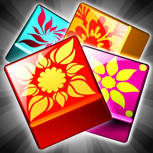 Mahjong Venice Mystery Premium on the App Store nel 2020
