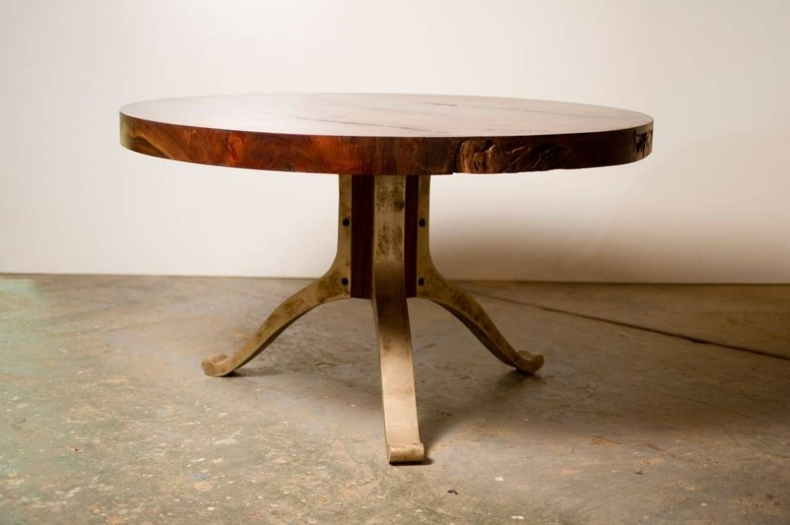 Foot Round Dining Table Httparghartscom Pinterest Round - 3 foot round dining table
