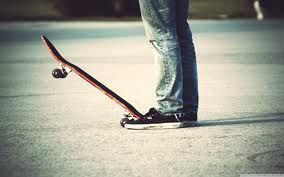 skateboard - Szukaj w Google