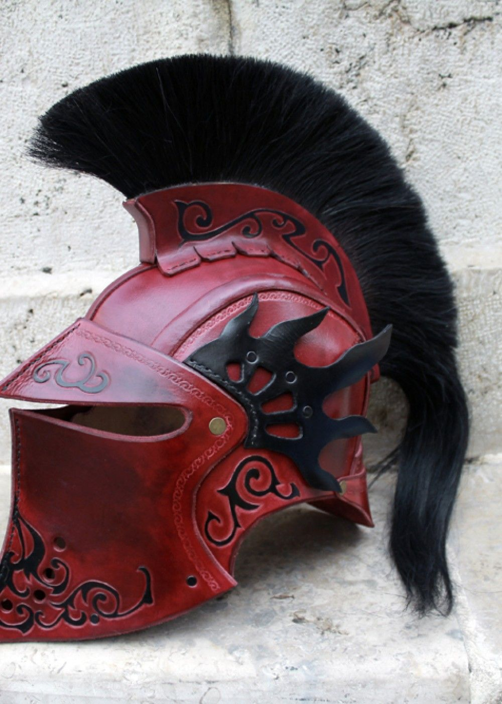 Popular Dragon Age: Inquisition Helmet (Inquisitor) for Cosplay | Dragon  NK98