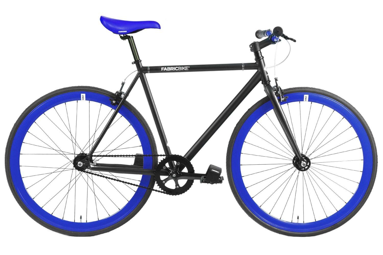 Fixed Gear Single Speed Bikes Buy Fixie Components Fixie