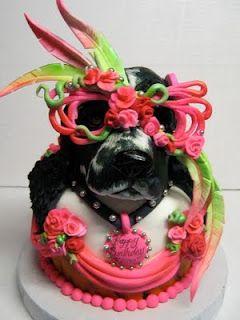 Fine A Birthday Cake For Elton John By A Very Talented Cake Artist Funny Birthday Cards Online Necthendildamsfinfo