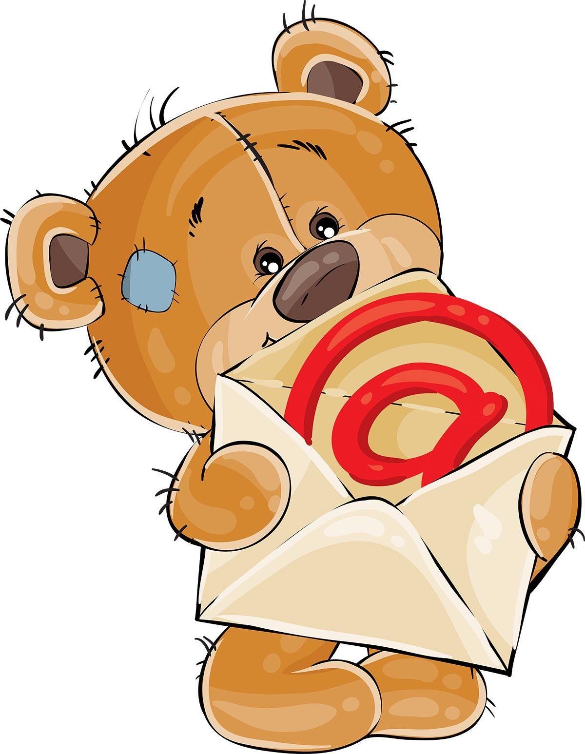 Pin By Adriana Rincon On Mishki Brown Teddy Bear Tatty Teddy Bear Design