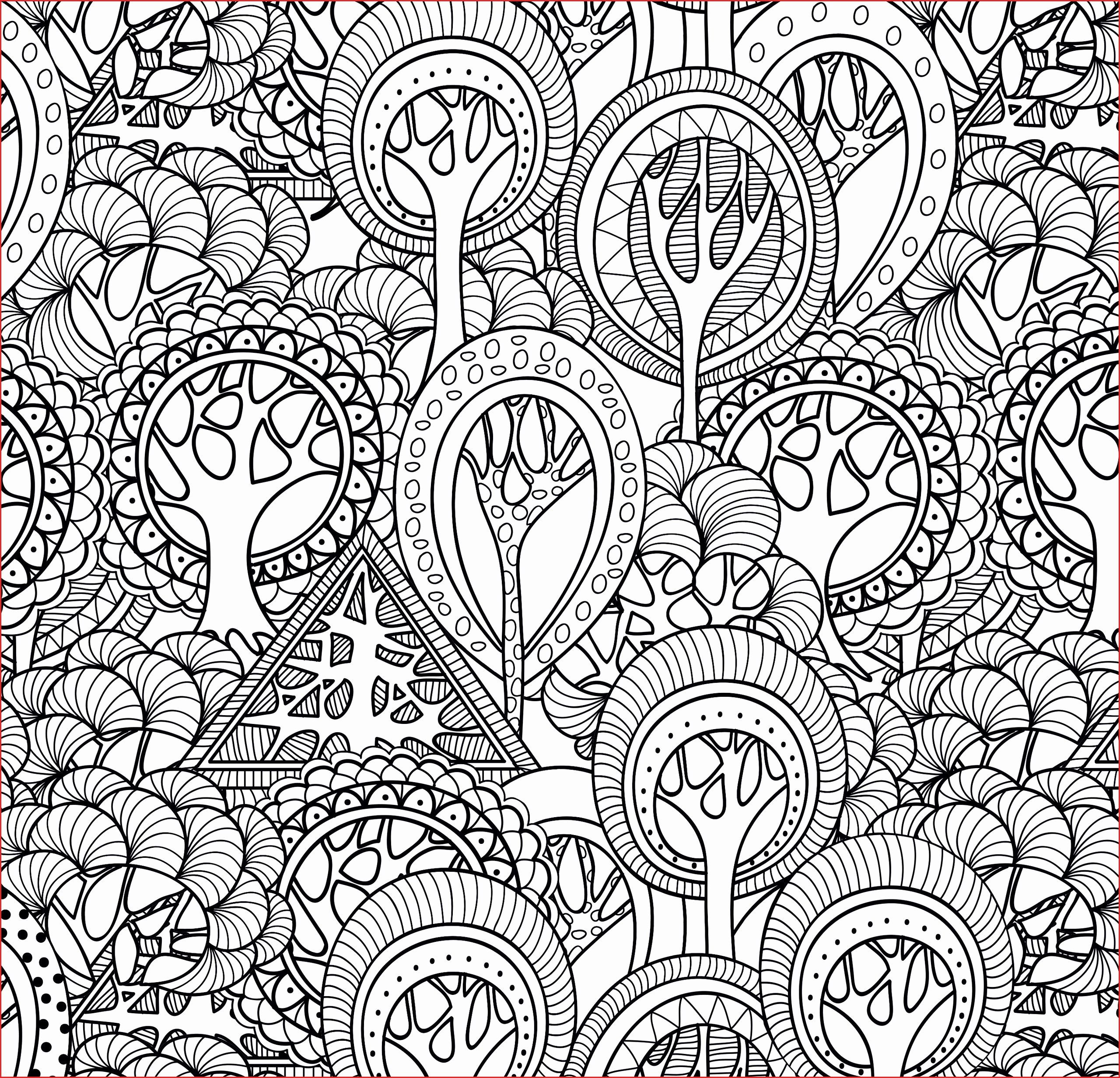 Flower Designs Coloring Pages Fresh Very Detailed Coloring Pages 7003 Color Pages For Kids Fr Cool Coloring Pages Designs Coloring Books Pattern Coloring Pages