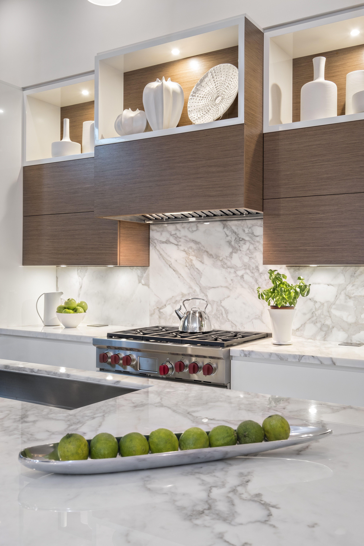 delray beach residence by hubley design interiors - lookbook - elle