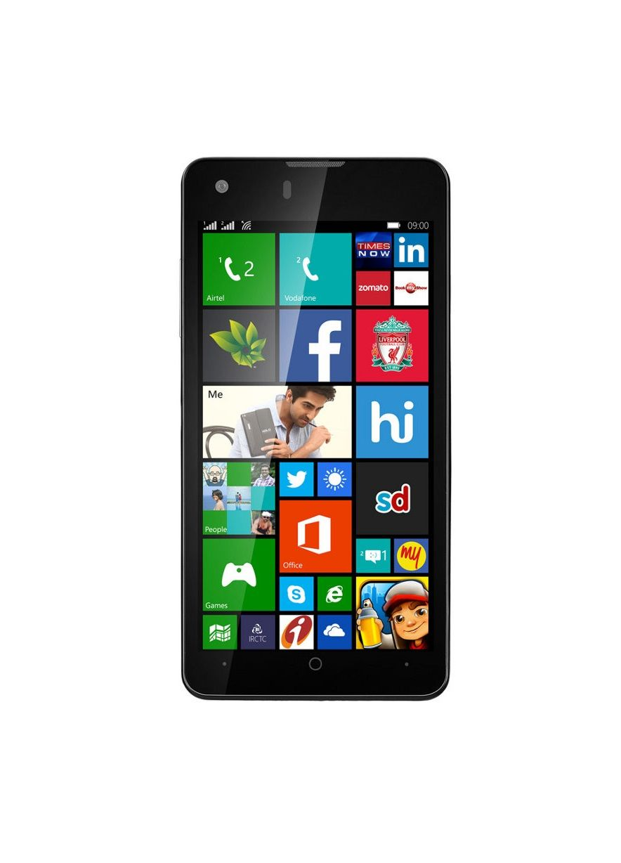 Xolo Win Q900s Specs of Gadgets Mobile price, Office