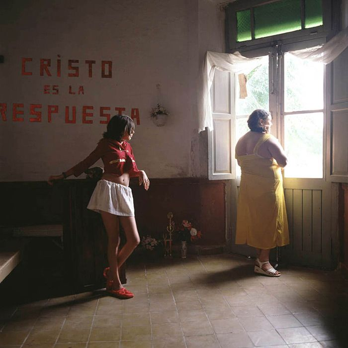 The Answer Alessandra Sanguinetti  The Adventures of Guille and Belinda and the Enigmatic Meaning of Their Dreams