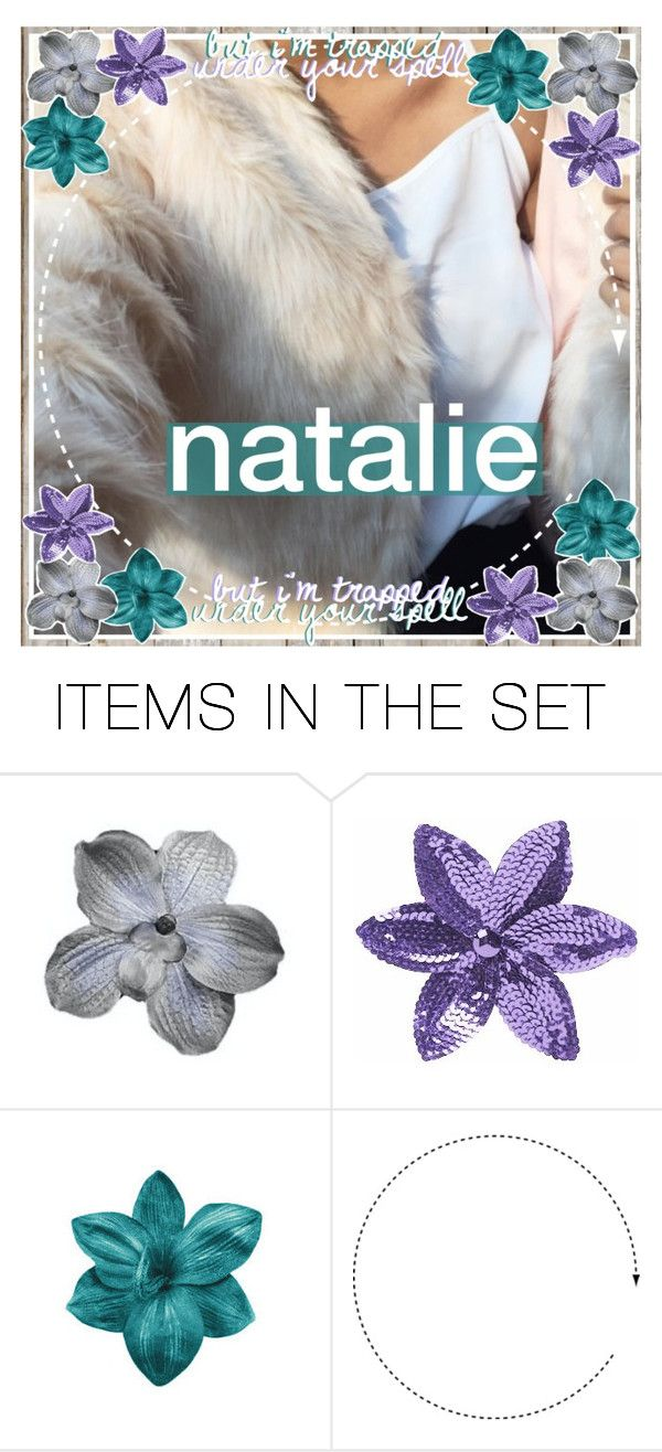 """""""natalie's 2k icon contest entry!"""" by this-must-be-my-dream ❤ liked on Polyvore featuring art and natxlies2k16iconcontest"""