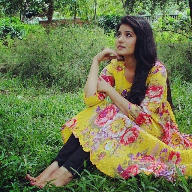 Reshmi Menon Tamilglitz Kollywood Gallery In 2019 Reshmi