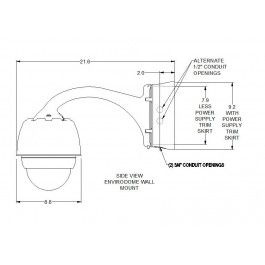 Pin by cadblocksfree on electrical cad blocks cad drawings cad drawing cctv ccuart Images