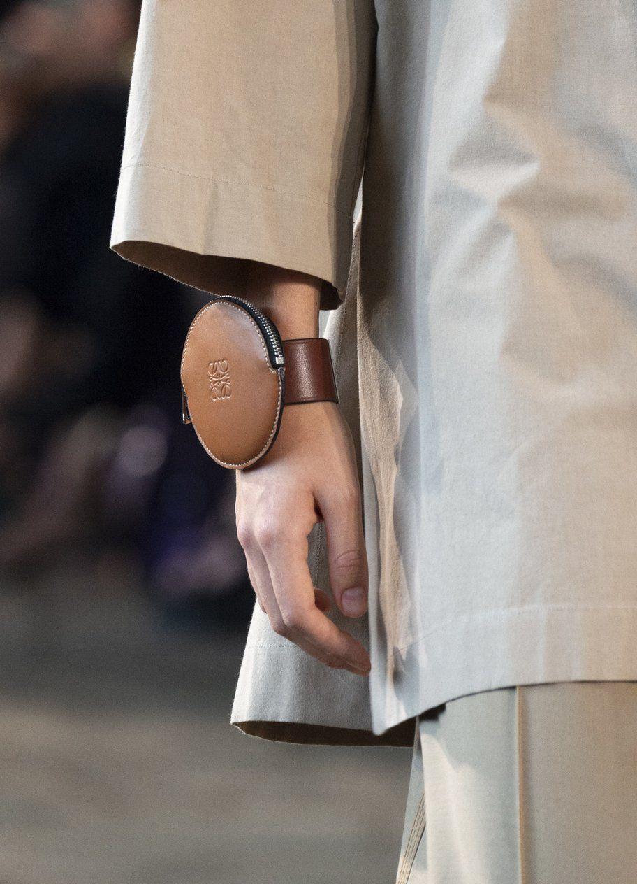 Business Mode: 6 Outfit-Ideen für die perfekte Sommer-Garderobe – Boda fotos