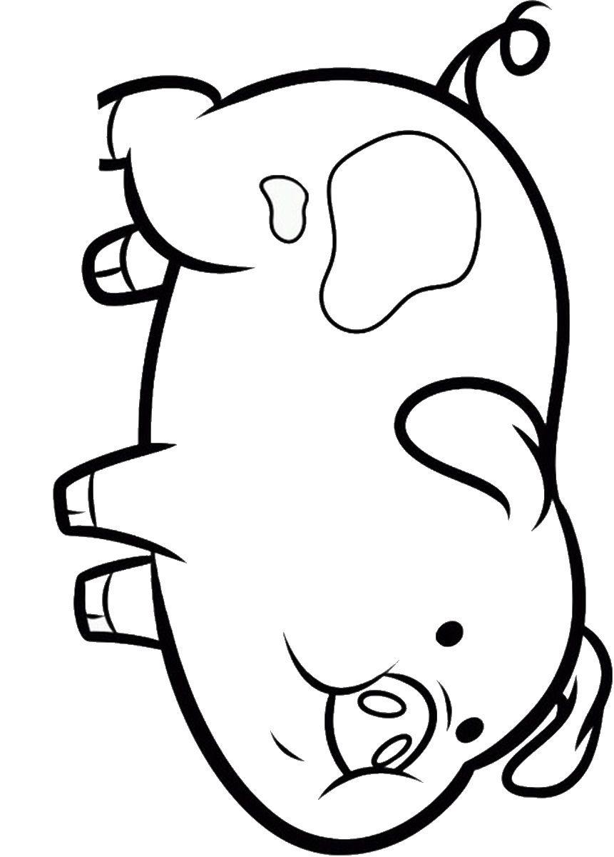 Pin By Heather Dunn Thompson On Gravity Falls Gravity Falls