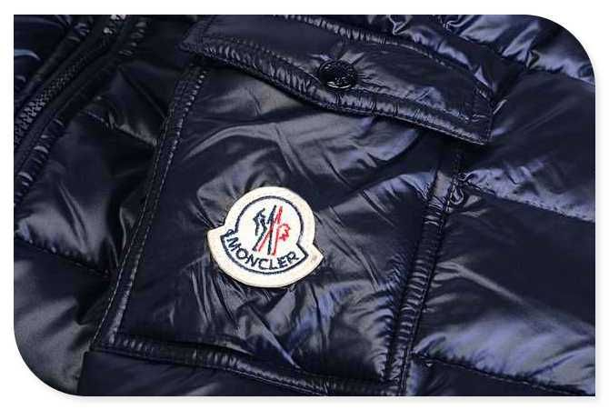 Moncler In 2018 Cheap Moncler Jackets On Sale Pinterest