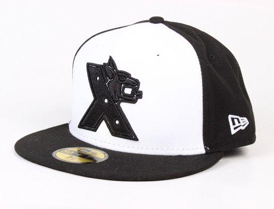 ffa42f3056 ... denmark xolos de tijuana 59fifty fitted cap by new era x lmb 367a9 bbf8f