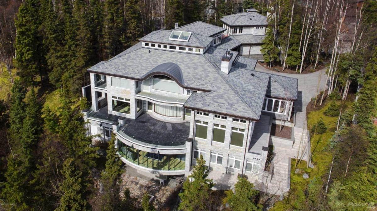 Alaska Dream Home - 4c798f179c8193c0257d58376733a370_Good Alaska Dream Home - 4c798f179c8193c0257d58376733a370  Picture_622711.jpg