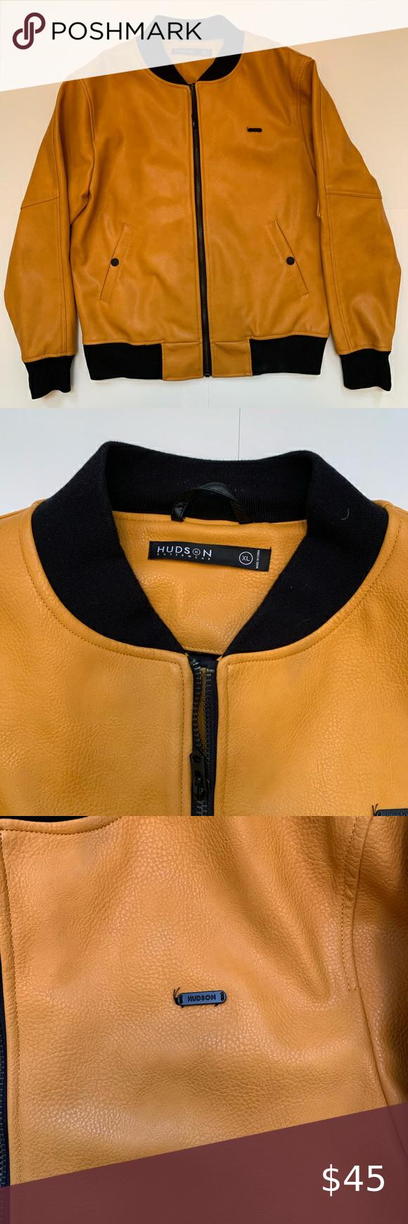 Hudson Outerwear Hudson Outerwear Jacket Hudson Jeans Jackets Coats Fashion Clothes Design Outerwear Jackets [ 1740 x 580 Pixel ]