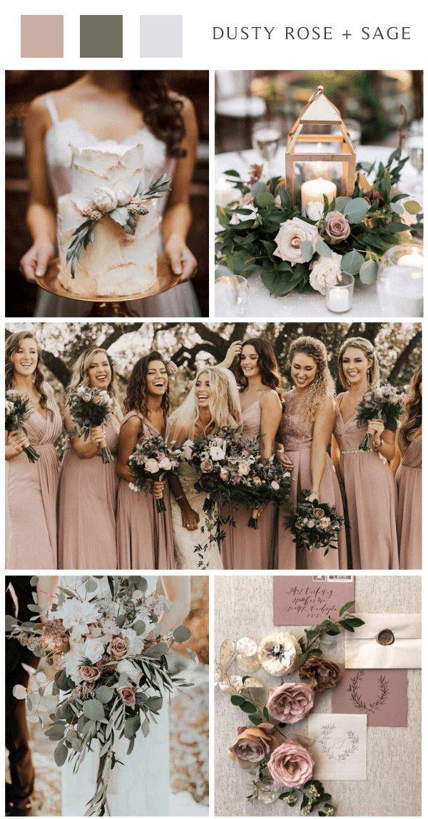 Pin on Fall Wedding Colors