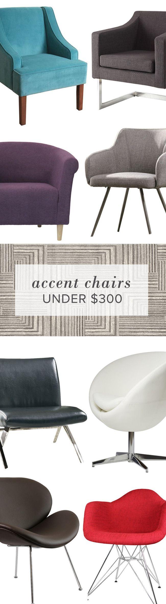 Wohnzimmer akzent stühle wohnzimmer akzente wohnzimmer kleine stühle mädchen zimmer moderne häuser egg chair and sign desk chairs