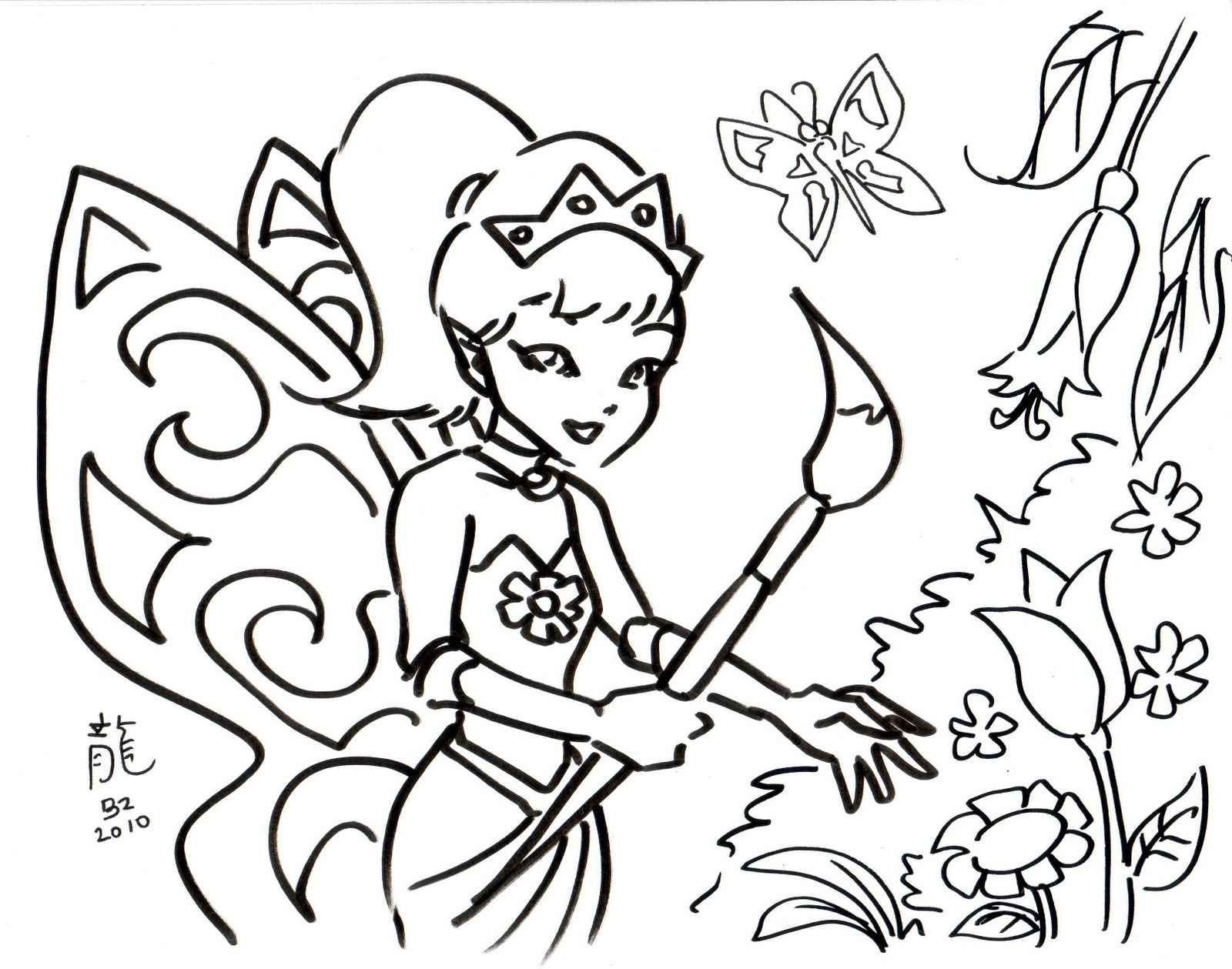 3rd Grade Coloring Pages Fun Sheets For Stimulating Your