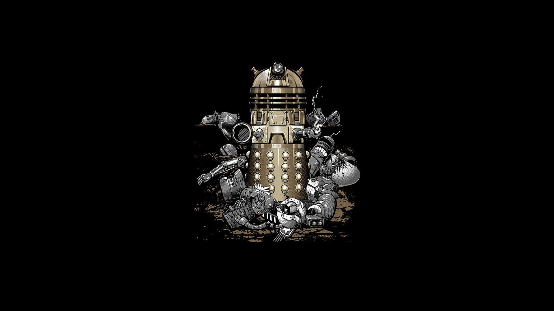 Great Wallpaper Mac Doctor Who - 4c79bf509e1293b0d0233e303e0c7f38  Picture_458630.jpg