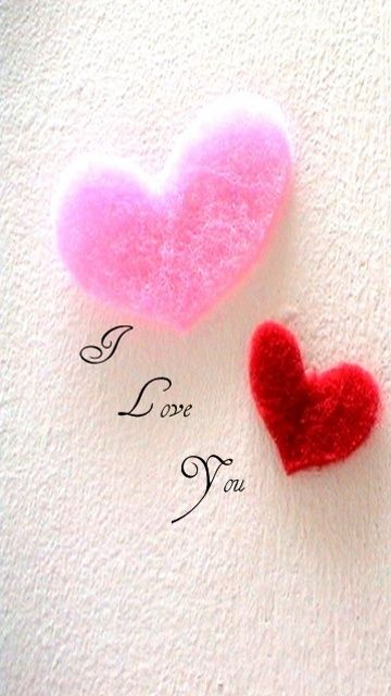 Download Free Love Wallpapers For Your Mobile Phone Most Heart Wallpaper Love Wallpaper I Love You