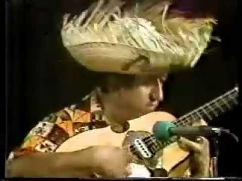La Fiesta De Pilito Lyrics & Tabs by El Gran Combo de ...