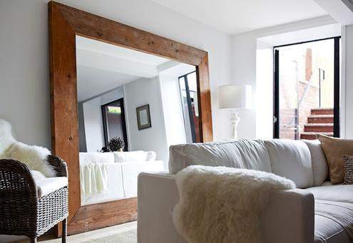Bob Vila Radio Mirror Placement Home Home Decor House Styles
