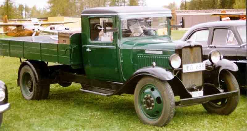 1b28059c7f0c3d Bedford Six WLG 2
