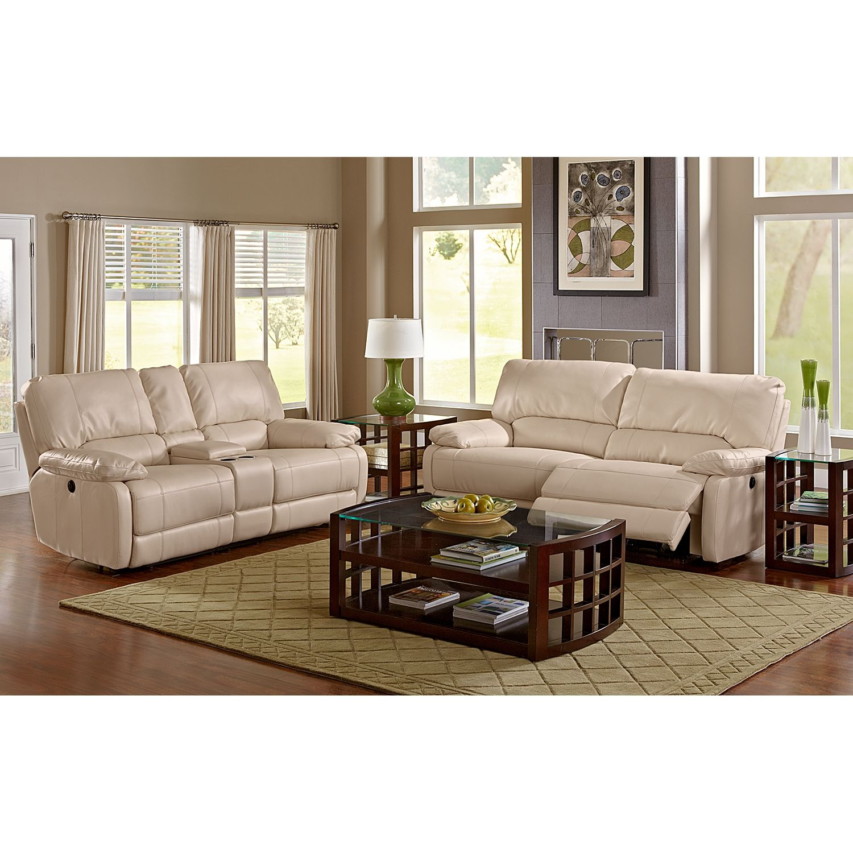 Best Coronado 2 Pc Power Reclining Living Room American 400 x 300