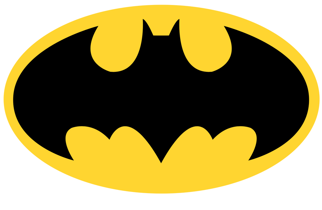Batman Logo By Machsabre On Deviantart Batman Logo Batman Party Batman Symbol