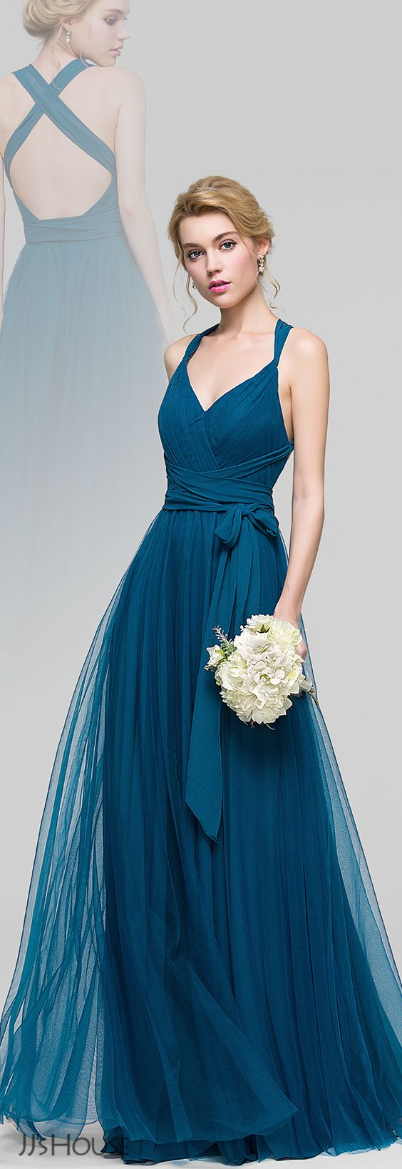 Jjshouse prom wedding pinterest prom gowns and clothes