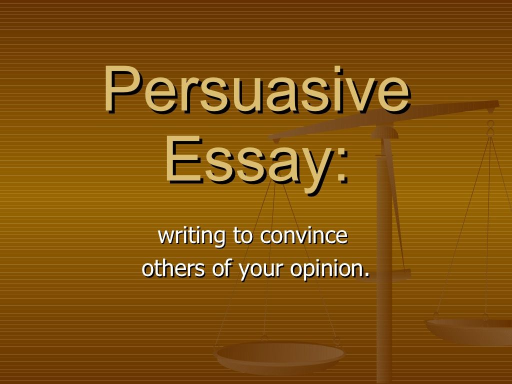 Website for essay writing
