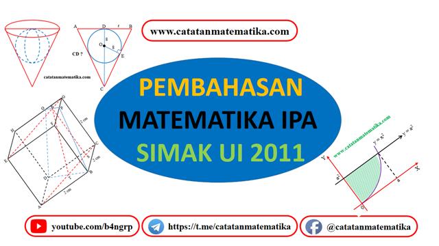 21/09/2021· universitas indonesia sebagai perguruan tinggi favorit di indonesia banyak menarik minat lulusan sma. Pin Di Simak Ui