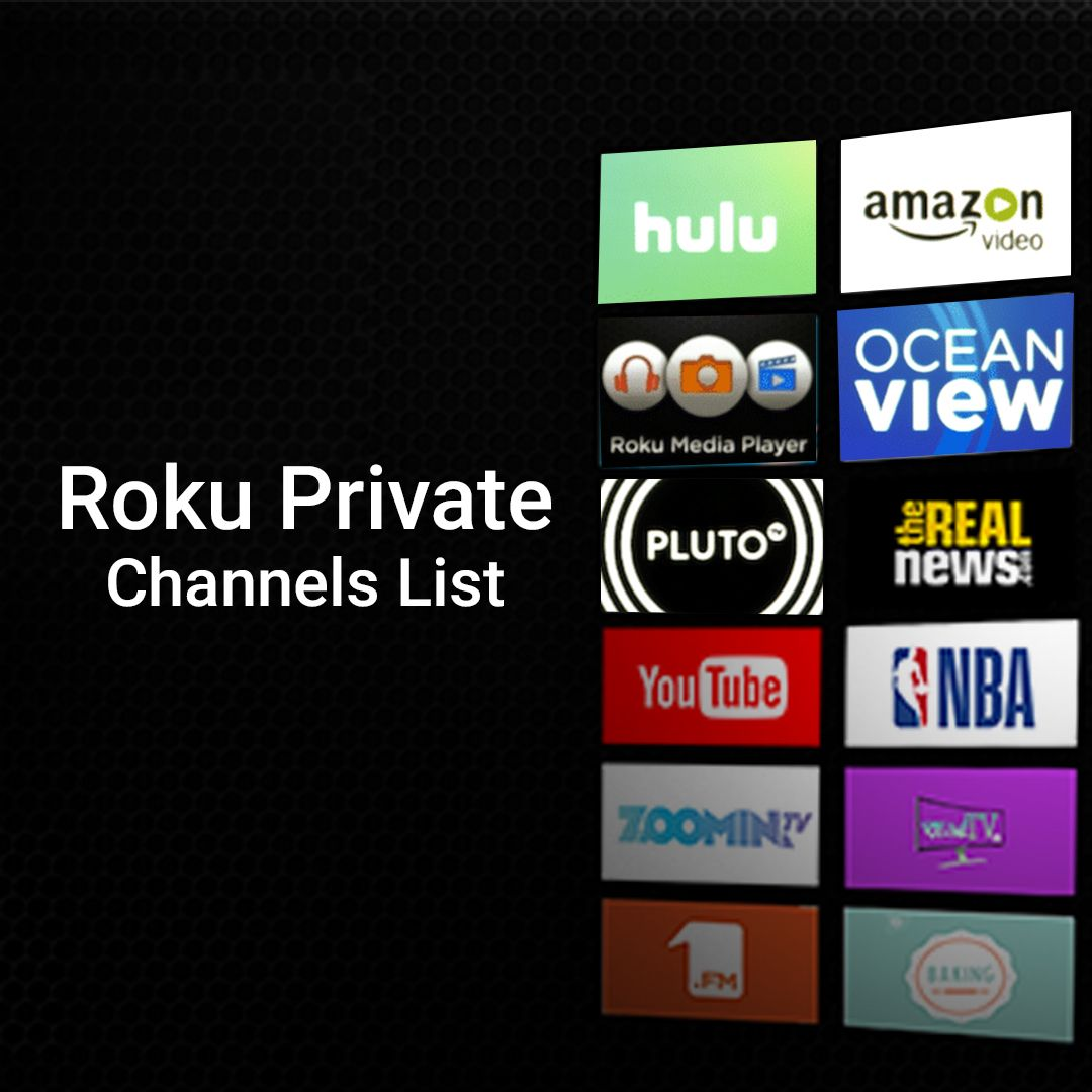 How To Activate Netflix on Roku Streaming Player Netflix