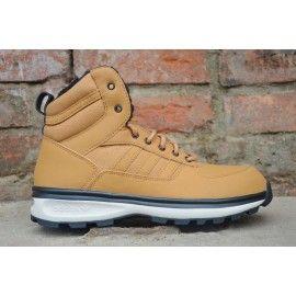 Zimowe Trekkingowe Sportbrand Pl Buty Nike I Adidas Jordans Sneakers Air Jordans Air Jordan Sneaker