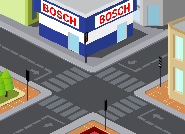 Police Station Bosch Mobile Gamesketch Homemade Dolls