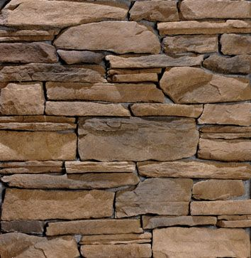 Stone Veneer Cladding Interior Exterior All 35 Sqm Www Fossil Outdoor Decor