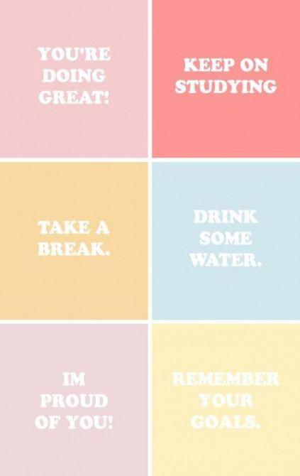Trendy quotes wallpaper desktop motivation Ideas