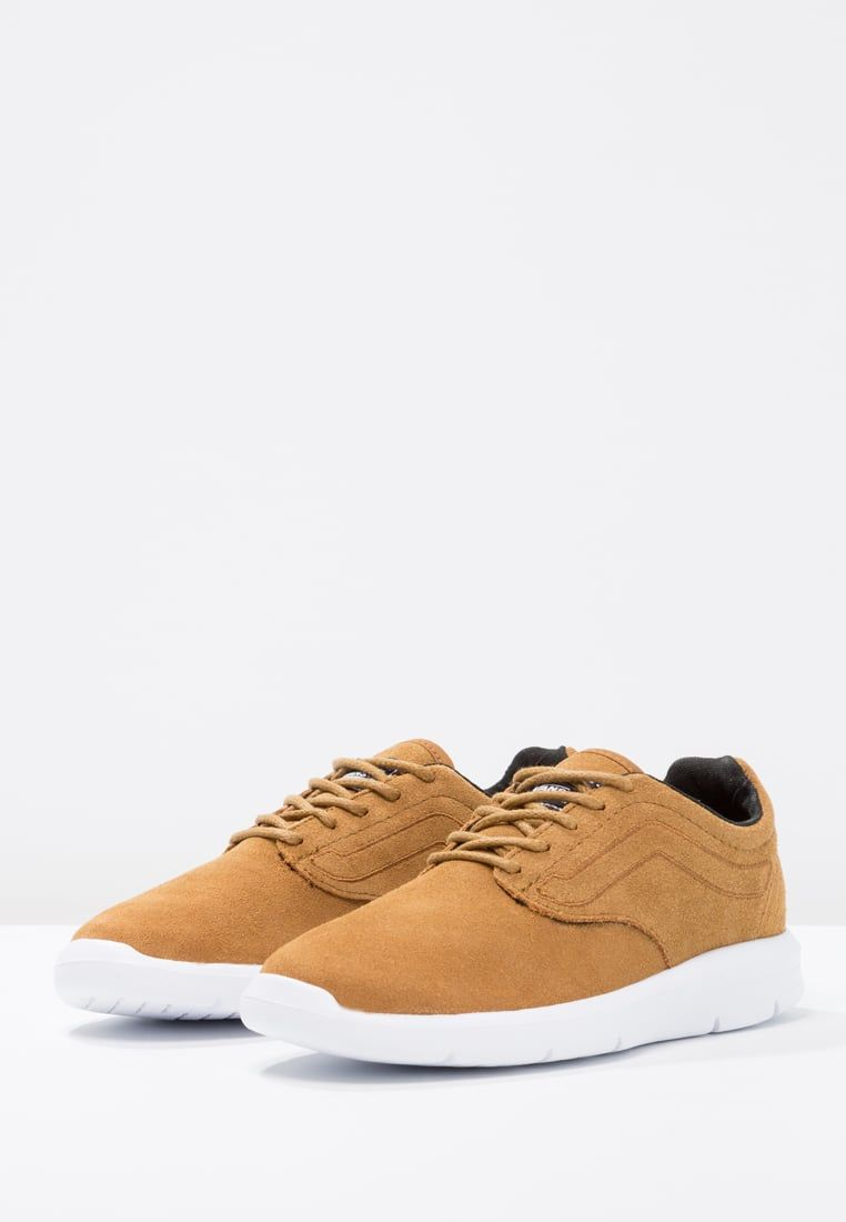 ISO 1.5 - Sneakers laag - marron clair @ Zalando.be  <div class=