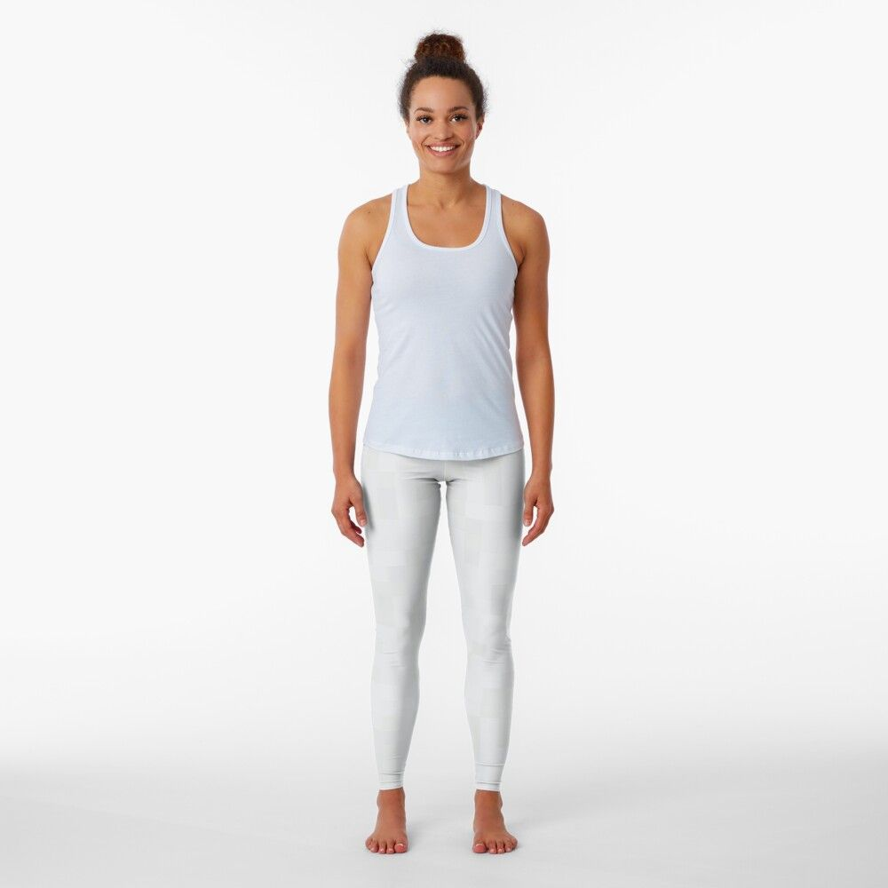 #grey #gray #leggings #greyleggings #gris #calzas #fashion #style  #leggings #fitness #fitnessworkouts #workout #workwear #everyday #fashiontrends #pants #mom