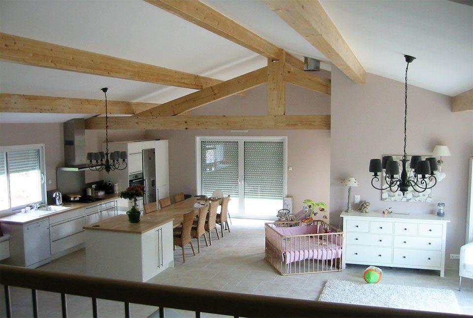 Maison neuve 69 | // Home : Sweet Home | Pinterest | Décoration ...