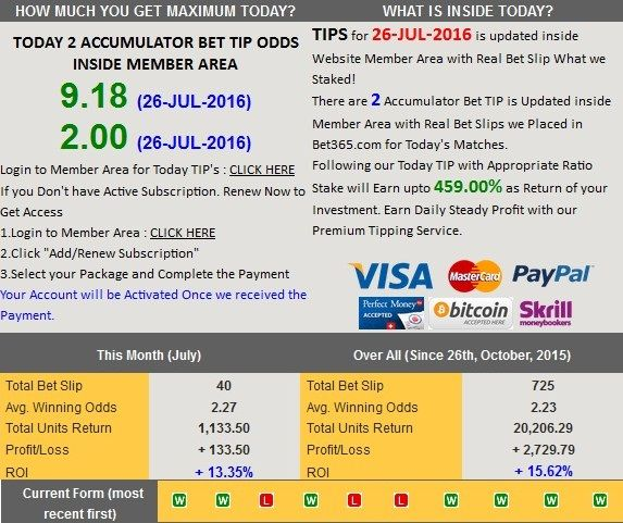 Pin by Mohammed Althaf on Sports Betting Tips | Sports betting