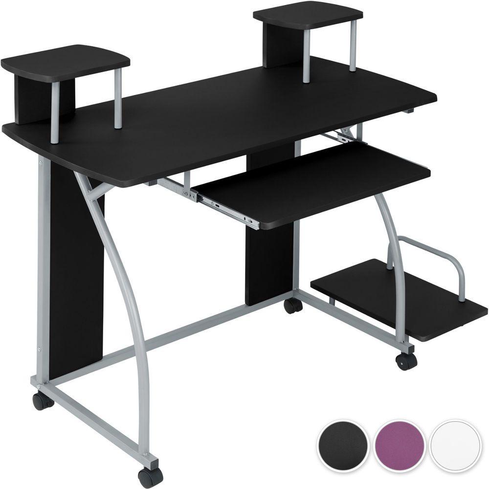 Jugendschreibtisch Computertisch Pc Schreibtisch Burotisch Kinderschreibtisch Pc Schreibtisch Kinderschreibtisch Schreibtisch